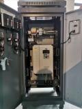 37KW恒壓供水變頻器 30千瓦變頻器