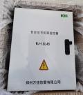智能雷電峰值監測箱 三維閃電定位儀 智能雷電預警系統