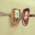 汕頭 噴油夾具