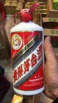 江阴回收五粮液回收-江阴回收茅台酒手机