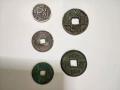 广西小哥的钱币收藏故事
