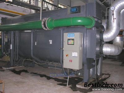 空压机45kw变压器的接线图