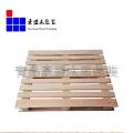 膠州托盤廠供應尺寸標準1210九腳EPAL熏蒸卡板