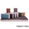 陶瓷透水盲道磚