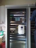 長沙本地求購西門子控制柜PLC模塊 回收拆機觸摸屏