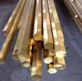 CuAl10Fe3铜合金现货