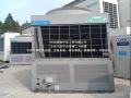 空氣能熱水機組維修,商用空氣能中央空調安裝公司