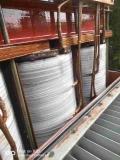 貴陽市整盤電纜回收行情消息 3芯240電纜回收