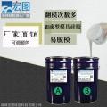 液體硅膠模具硅膠生產