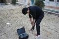 瀘州土壤氡濃度檢測中心