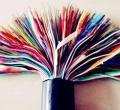 晉城廢舊電纜線回收