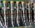 卡特C7,C9 噴油器
