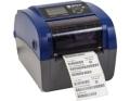 貝迪BBP12標簽打印機