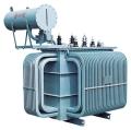 安徽蚌埠報廢變壓器,老式變壓器誠信回收