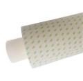 3M9183雙面膠帶棉紙雙面膠、3M白底綠色3M