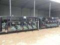 湖州冷库回收公司、湖州回收出售二手冷库板