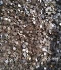 寧波市廢舊鎢鋼銑刀回收單位刀片收購價