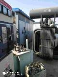 酒泉市風能電纜回收全天熱線 3芯70電纜回收