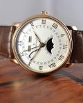 大連長期高價回收寶珀手表