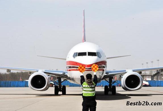 飞机哪些东西需要托运