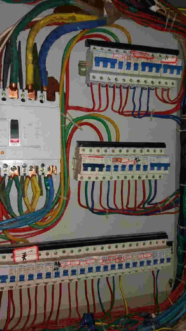 工装水电,水路电路安装,水路电路改造,水管安装,改装下水管道灯具照明