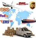 UPS快遞個人物品報關上海進口清關公司流程