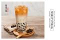 黑泷太郎奶茶加盟店的生意怎么样?