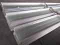 艾珀耐特470型透明采光带绿色环保板材制造商