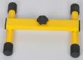 工字型支架 底座 燈座 燈架