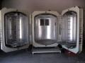 德國二手箱式鍍膜機進口報關手續流程明細