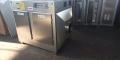 濮陽設計化工廢氣光解氧化凈化設備方案