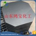 鉛硼聚乙烯鉛硼板含量