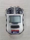 PGM-1700華瑞便攜式一氧化碳氣體報警儀