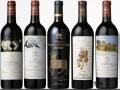 求购福州回收83年茅台酒回收价格表查询