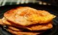 雞蛋灌餅培訓雜糧煎餅培訓雞蛋仔培訓限時優惠中