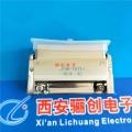 型号齐全矩形连接器J14A-101TJ现货热卖
