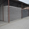 PVC低壓輸水管 PVC農田灌溉管