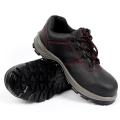 代爾塔絕緣安全鞋電力施工電鍍作業絕緣勞保鞋