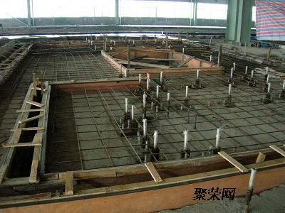 公司: 中冶建筑研究总院(上海)有限公司  店铺:上海钢结构质量检测