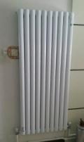北京专业暖气安装移位水管漏水维修