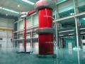 杨浦回收变压器施耐德变压器回收