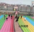 山东驰胜网红桥安全环保锻炼人体的平衡感现货直销