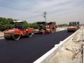 瀝青路面修補施工隊 寶安區瀝青路面改造工程承包