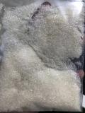 惡霉靈98%殺菌劑白色針狀結晶現貨供應25kg 桶