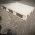 青島膠合板木托盤尺寸多 經高溫處理出口不用熏