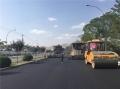 承接瀝青路面快速修補