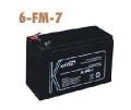 厂家科士达蓄电池6-GFM-38供应商