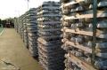 婁底市400鋁電纜線回收 回收黃銅屑收購廠家