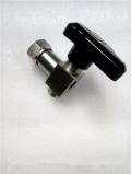 供應GN34C免維護高溫高壓過濾器