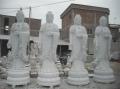 石雕阿彌托佛 石雕大日如來佛 石材地藏王雕刻廠